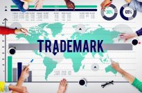 Trademark registering through Madrid Protocol
