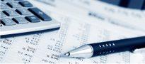 Price appraisal service