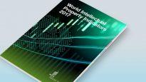 World Intellectual Property indicators 2017