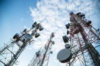 basis telecommunication